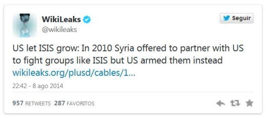 wikileaks-cia-daesh