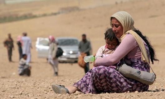 yazidis-444