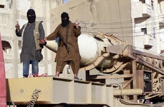zihadists-in-iraq-2014-529
