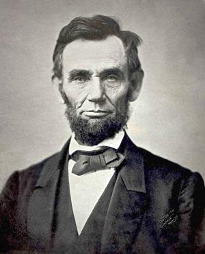 Abraham_Lincoln_300
