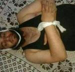 Abu 'Umar Al-Homsi