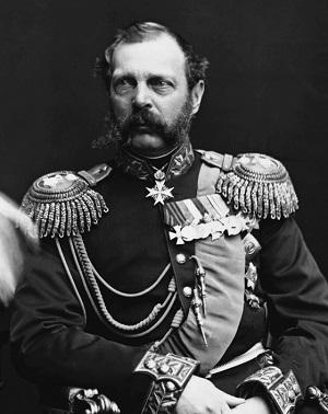 Alexander_II_of_Russia_300