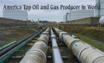 america_top_oil_gas_producer
