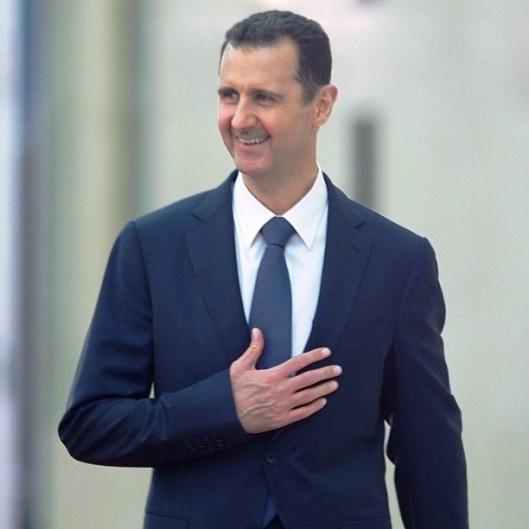 Bashar_Hafez_al_Assad_President_of_Syria_2014