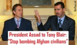 blair-assad-2001