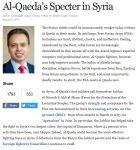 CFR-Al-Qaeda-1