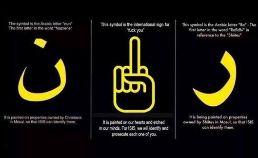 Daesh-ISIS-fuck-you