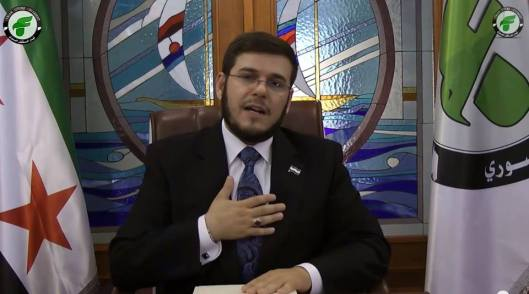 Dr.Zaher Badaraany
