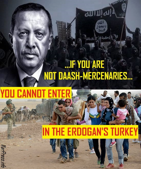 https://syrianfreepress.files.wordpress.com/2014/09/erdogan-daesh-kurds-wpi.jpg