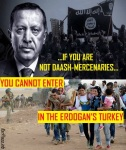 ERDOGAN-DAESH-KURDS-wpi