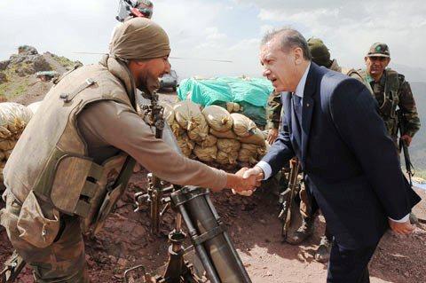 erdogan-terrorists