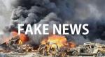 fake_news-700