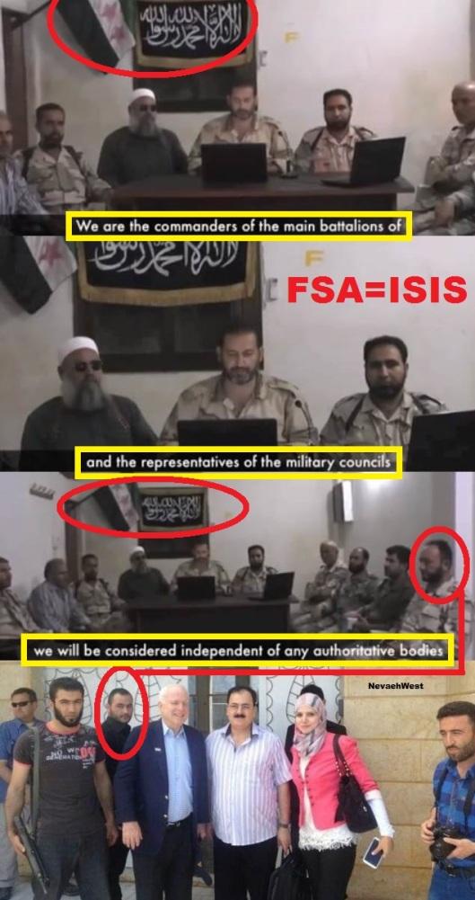 FSAisISIS2