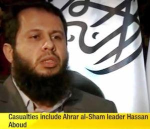 Hassan-Aboud-terrorist-of-Ahrar