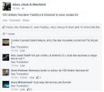 ISIL-SLAVES-ON-FACEBOOK-1