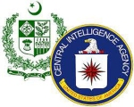ISIS IS CIA