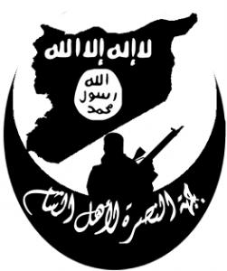 jabat-al-nusra-flag