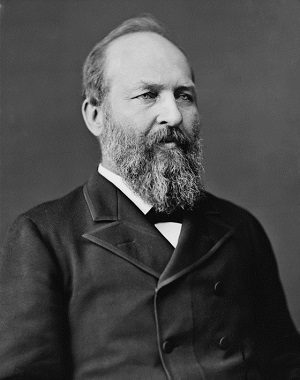 James_Abram_Garfield-300