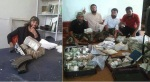 Jihad cash