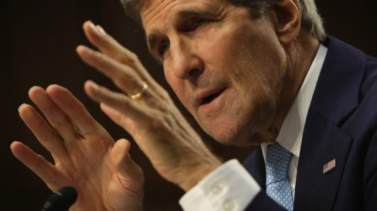 kerry-liar-9-2014
