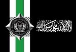 Khorasan flag