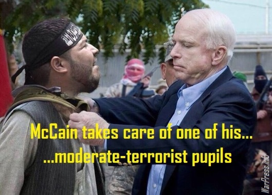 mc-cain-with-zihadist-terrorist-4