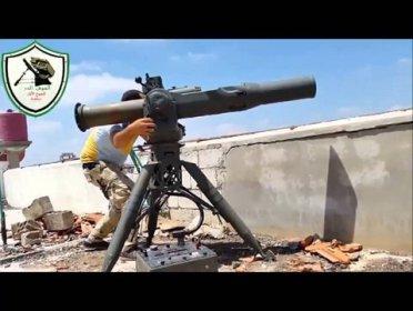 misiles-antitanque-estadounidenses-bgm-71-tow-20140925-3