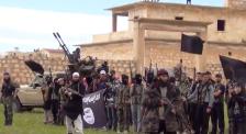 moderate-obama-terrorists