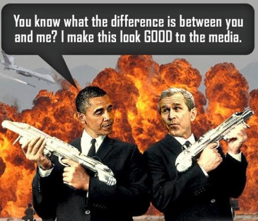 obama-bush-same-criminals-2