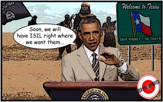 obama-isil-texas