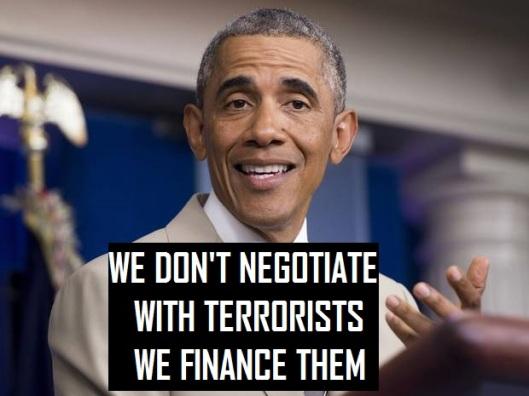 Obama-not-negotiate-but-finance-terrorists-ENG