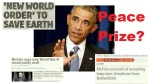 obama-peace-prize___