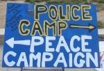 policecamp
