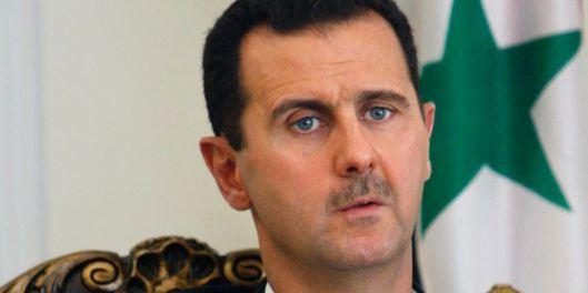 President-al-Assad-sworn-in-5-2
