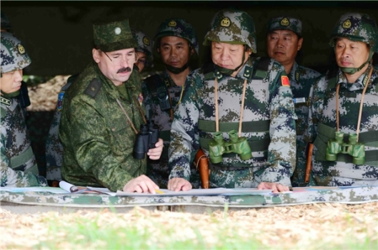 russia-china-army-3