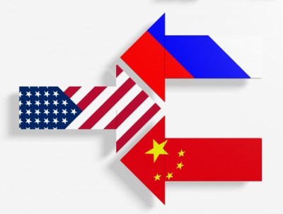 an examination of the relations between america and china Civil services exam india-china relationship may 15, 2015 political relation replacing the united states of america by 2014.
