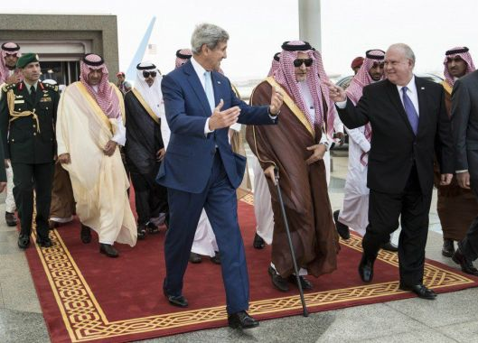 Saudi_Arabia_US_Kerry_