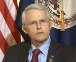 Senator Richard Black-20140917