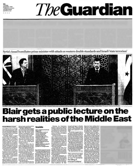 the-guardian-1-november-2001
