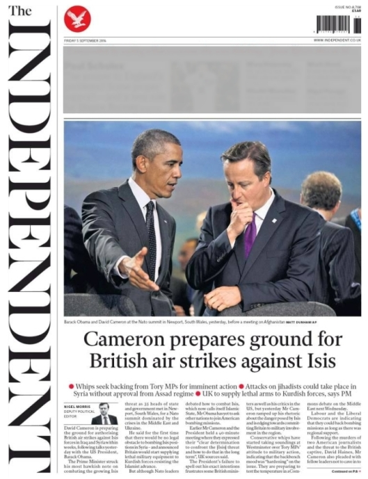 the-independent-5-september-2014