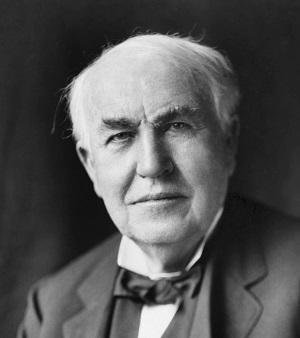 Thomas_Edison-300