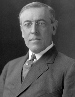 Woodrow_Wilson-300