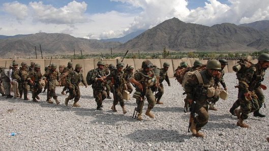 112113_Afghanistan_16x9