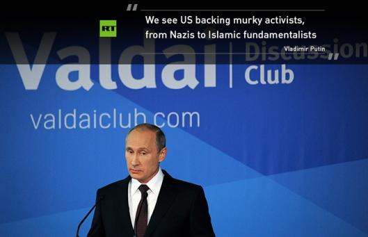 24 October 2014_ Russian President Vladimir Putin-2