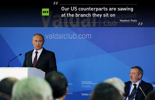 24 October 2014_ Russian President Vladimir Putin-3