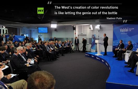 24 October 2014_ Russian President Vladimir Putin-4