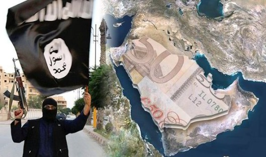 -alqaeda-qatar-money