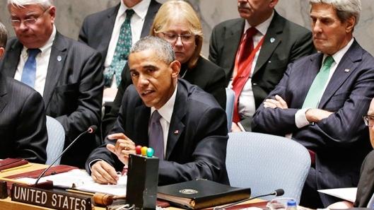 barak-obama-russia-sanctions-isolation-putin-