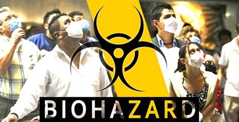 bioterrorist-biohazard2