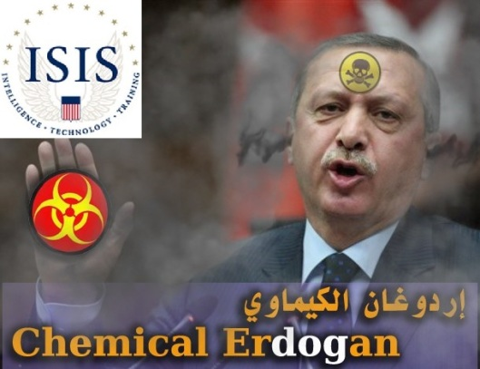 Chemical_Erdogan_20141013